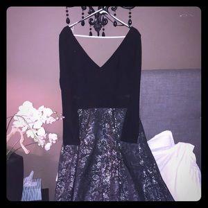 76ede652 Women Xscape Dresses Plus Size on Poshmark